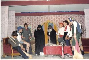obra teatro logroño 1