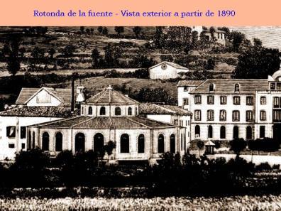 Zuazo El balneario (3)